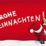 weihnachten_tafel_banner